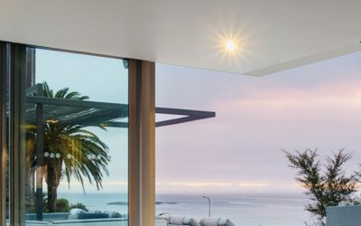 POD Hotel – Camps Bay
