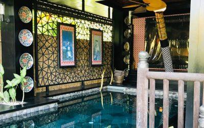 Ubud – Bali
